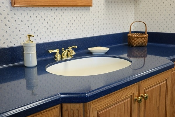 corian-countertops-sterling-surfaces-8.jpg